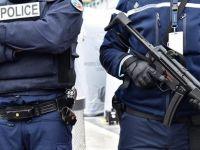 Strazburg saldırısını IŞİD üstlendi