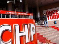CHP: Mehmetçiğin borcunu devlet ödesin