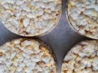 Pirinç patlağı için 'arsenik' uyarısı
