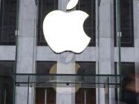 Yeni iPhone'lar Türk Telekom'da satışa çıktı