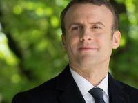 Fransa'da OHAL 6. kez uzatılacak