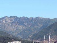 Amanos Dağları'ndan kötü haber: 1 şehit