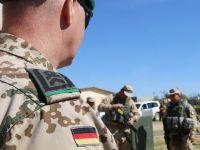 Türkiye, Alman vekillerin ziyaretine izin verdi