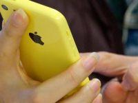 Apple, iPhone fiyatlarını düşürüyor