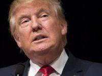 Trump: Zirveyi erteleyebiliriz