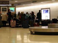 İmza kampanyası: 30 kg bagaj hakkı geri gelsin