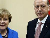 'Türkiye ile Gümrük Birliği'ni genişletmeyeceğiz'