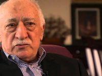 Gülen'e 'vatan haini' diyene ceza