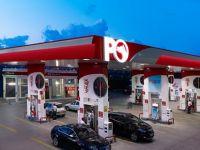 Petrol Ofisi Hollandalılara satıldı