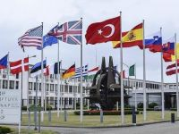 NATO'nun 50 nükleer silahı İncirlik'te