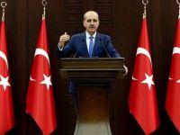 'Türkiye'nin her ili turistler için çok güvenli'
