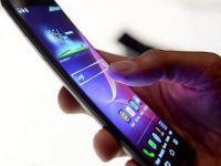 522 milyar dolarlık akıllı telefon satıldı