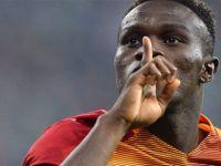 'Galatasaray beni evin küçük çocuğu gibi sahiplendi'