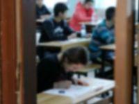 Matematik seçmeli, Din Kültürü zorunlu oldu