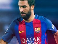 'Barcelona formasıyla zora sokacak'
