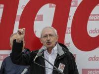 'Berberoğlu'nun avukatları AYM'ye başvuracak'
