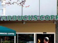 Starbucks 2.500 sığınmacı istihdam edecek
