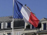 Fransa'da okullarda domuz eti dayatması