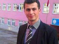 PKK bir öğretmenimizi daha şehit etti