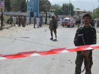 Pakistan'da petrol tankeri devrildi:122 ölü