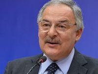AKP, Avrupa Konseyi'ndeki yolsuzlukların araştırılmasına karşı