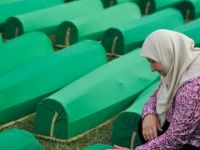 'Tüm Müslümanlar haksızlığa uğradı'