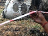 Avustralya'da küçük uçak düştü: 3 ölü