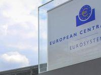 Avrupa Merkez Bankası faizleri sabitledi