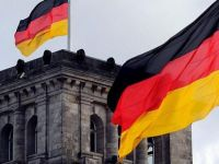 'Türkiye'yi Almanya karşıtı olarak görüyoruz'