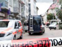 İsviçre'de rehine krizi: 3 ölü