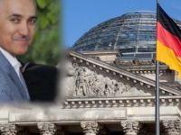 Türkiye'den Almanya'ya 'Adil Öksüz' notası