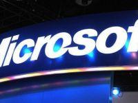 Microsoft, 32 yıl sonra Paint'i kaldırıyor