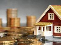Türkiye'de gelir sahibi gurbetçiye vergi uyarısı