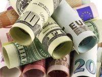 Dolar Katalonya krizi ile coştu