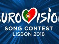 Türkiye Eurovision'a yeniden katılıyor