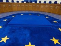 Türk gencin ölümü davasında Belçika'ya ret