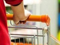 Süpermarket çalışanları greve gidiyor
