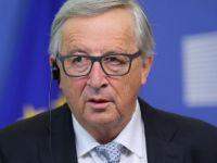 'Türkiye-AB katılım müzakereleri askıya alınmamalı'