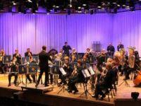 Konser dinleyebilmek için 'vatandaşlık' şartı
