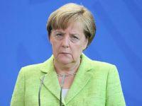 AfD: Merkel, Alman halkını sattı