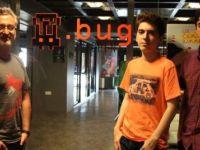 Oyun projelerini Gamescom Fuarı'nda sunacaklar
