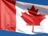 Kanada'dan Myanmar'a çağrı: Derhal izin verin