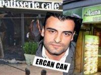 Barselona'daki Türk, teröristleri içeri sokmadı