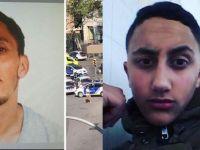İspanya polisi Oubakir'in kardeşini arıyor