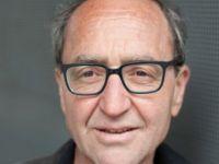 Türkiye, Alman yazarı İspanya'da tutuklattı