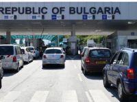 Bulgaristan'da gurbetçilere uyarı broşürü