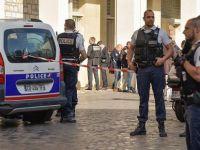 Fransa'da turistlere asitli saldırı