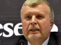 Konyaspor Başkanı ifade çağırıldı