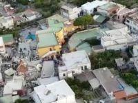 İtalya'daki depremde ölü sayısı artıyor