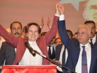 Koray Aydın, MHP'den istifa etti